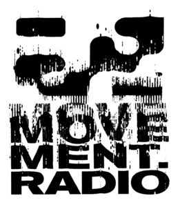 movement radio