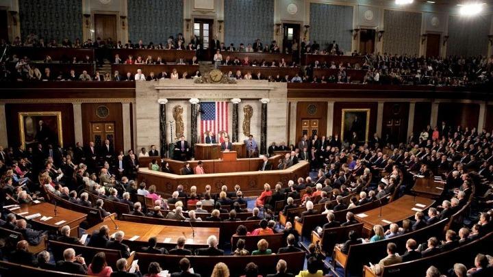 ΗΠΑ: Οι Δημοκρατικοί στη Βουλή των Αντιπροσώπων έτοιμοι να παραπέμψουν τον Τραμπ