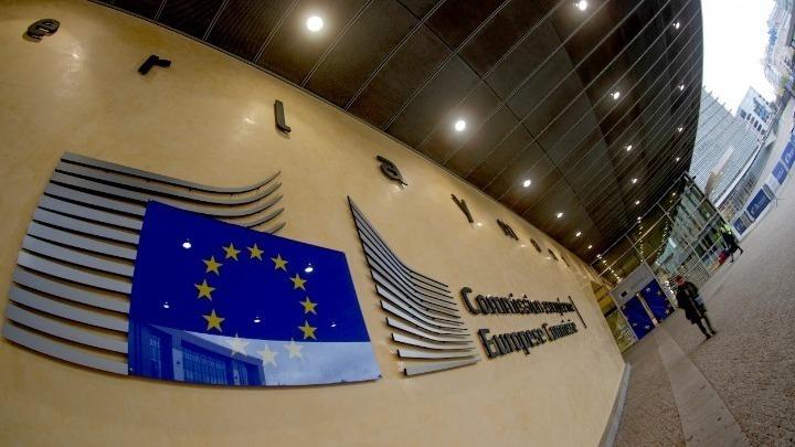 Η Κομισιόν προτείνει επιπλέον 2,5 δισ. ευρώ στην Ελλάδα στο πλαίσιο του προγράμματος SURE