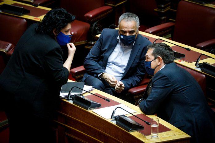 skourletis_tsipras_liana