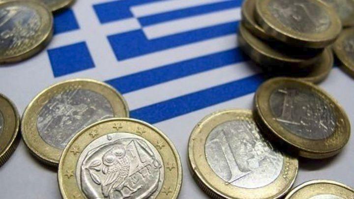 Bloomberg: Με τo 30ετές ομόλογο η Ελλάδα ολοκληρώνει την επάνοδό της στις κεφαλαιαγορές