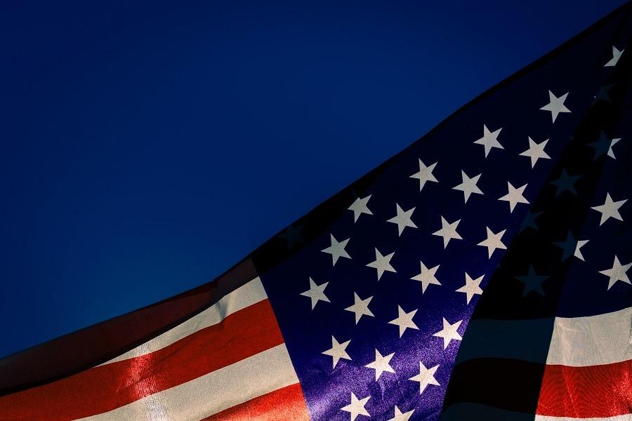 ΗΠΑ-Βουλή των Αντιπροσώπων: Αύριο η ψηφοφορία για την καθαίρεση της Λιζ Τσέινι