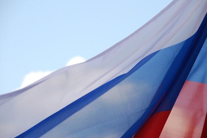 Η Ρωσία απαγορεύει την είσοδο στο έδαφός της σε οκτώ Ευρωπαίους αξιωματούχους