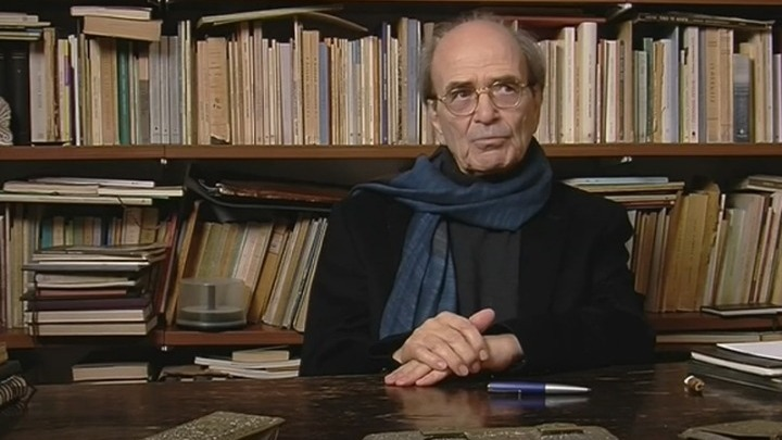 Πέθανε ο ποιητής Κώστας Γ. Παπαγεωργίου